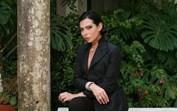 Bronca: Castelo Branco arrasa Joana Latino e diz que a vai processar