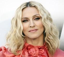 O apartamento de luxo no Carmo oferecido a Madonna