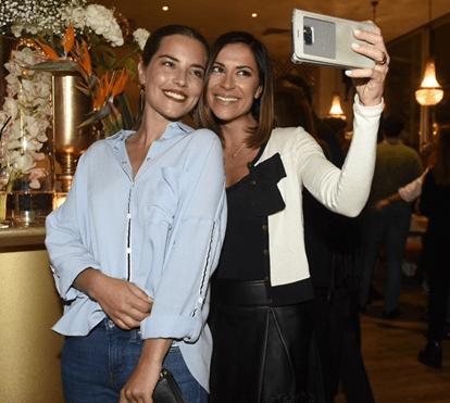 Olivier Avenida convida celebridades para reabertura com novo conceito