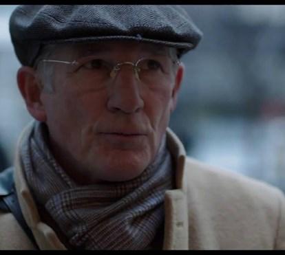 Veja o trailer do filme 'Norman: Confie em Mim'