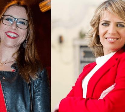 Jornalistas insultam-se na redação da RTP