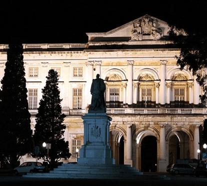 Museus de Lisboa abertos à noite com transporte gratuito