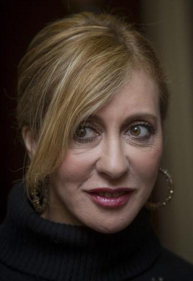 Judite de Sousa: da dor do luto ao recomeço