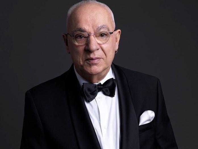Paulo de Carvalho elogia Salvador Sobral