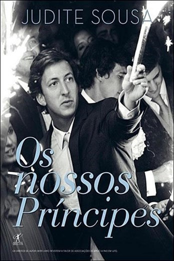 Após a morte de André Bessa, a jornalista escreveu um livro de homenagem ao filho