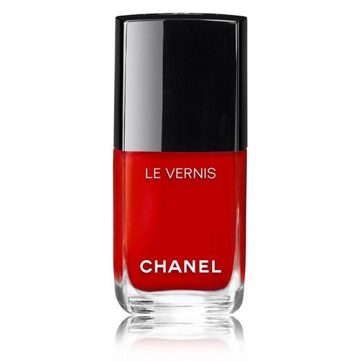 Verniz Le Vernis de Chanel, €25