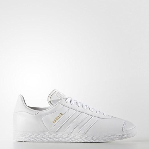 Ténis Gazelle Adidas, €99,95