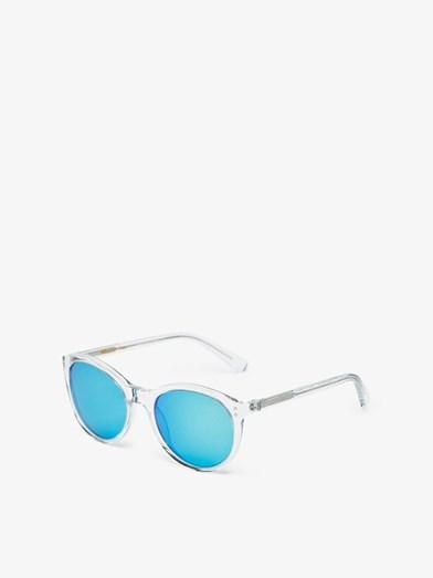 Óculos de sol Massimo Dutti, €49,95