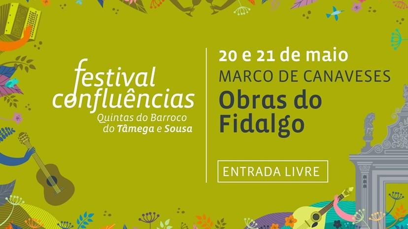Local do primeiro espectáculo de Salvador Sobral pós Eurofestival