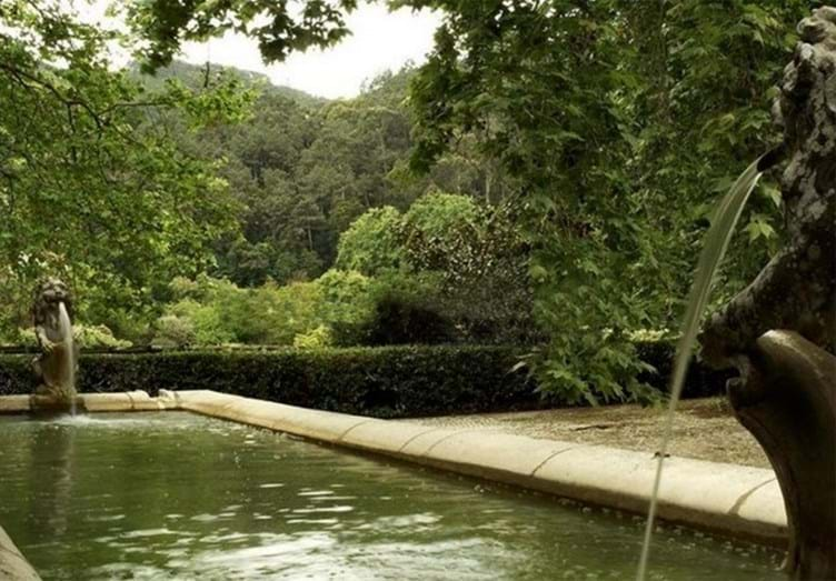 Quinta do Vinagre