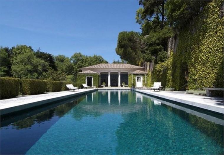 A Quinta do Vinagre está à venda por 17,5 milhões de euros
