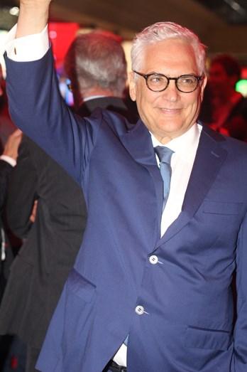 Filipe La Feria