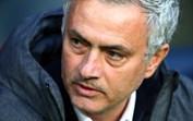 Morreu pai de José Mourinho (em atualização)