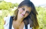Carolina Deslandes já respondeu às críticas de Maya sobre o seu corpo