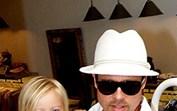 Filha de Angelina Jolie e Brad Pitt: de rapariga a rapaz