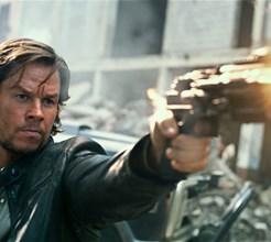 Estreias da Semana: 'Transformers: O Último Cavaleiro' e 'O Muro'