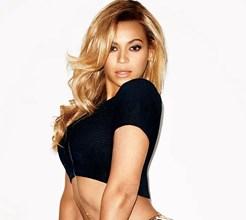 Beyoncé aluga mansão de 355 mil euros por mês. Veja as fotos.