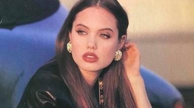 Ainda se lembra como eram as estrelas de Hollywood nos anos 90?