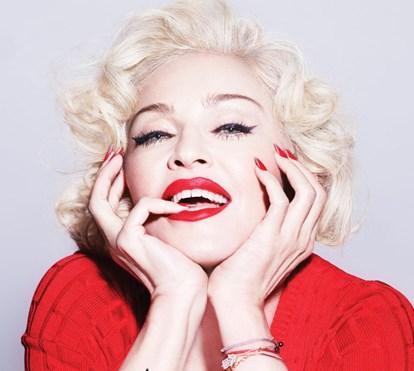 Madonna quer o filho no Benfica e vem viver para Portugal em setembro