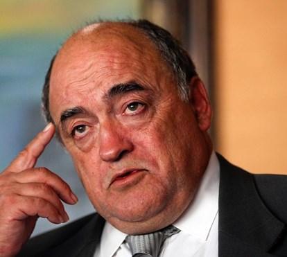 Morreu Miguel Beleza, ex-ministro das finanças