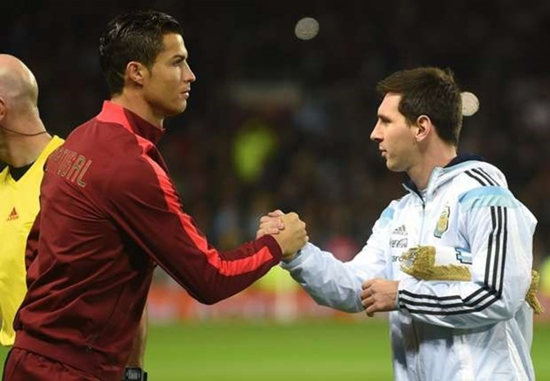 Messi abre os cordões à bolsa e compra hotel por 30 milhões