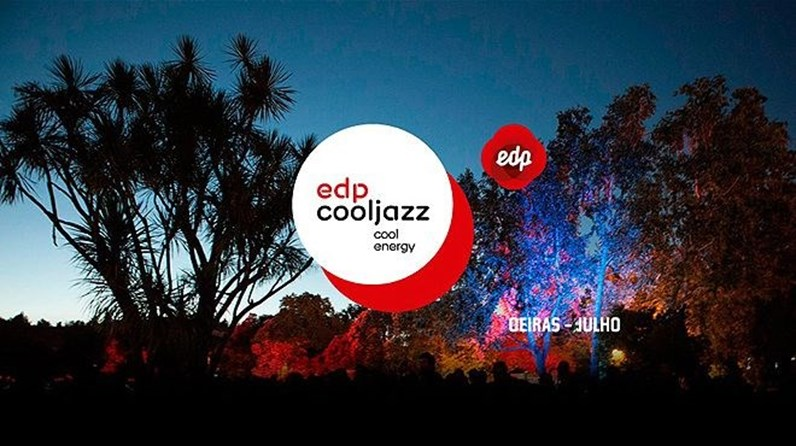 EDP Cool Jazz 2017