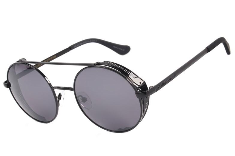 Óculos de Sol Chilli Beans €69