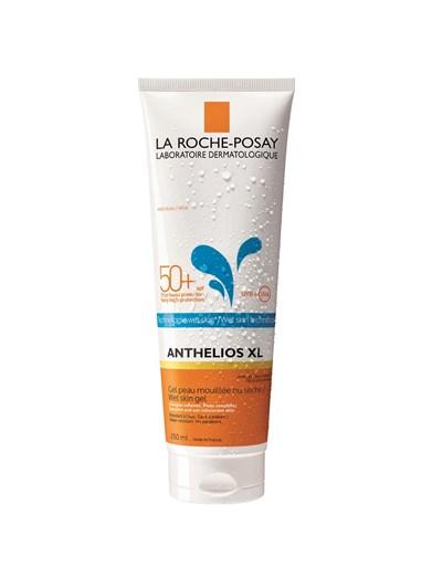 Protetor Solar 50+ La Roche-Posay, €25.02