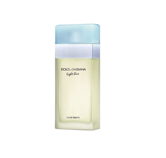 Perfume Dolce&Gabanna Light Blue 50ml €75.50
