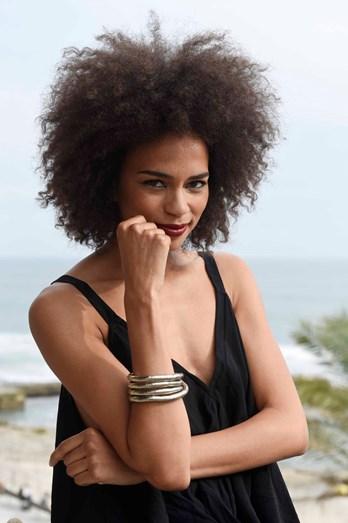 Ana Sofia Martins vive momento doloroso