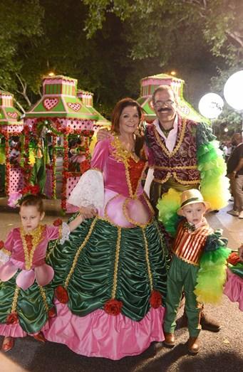 Rita Ribeiro e Tiago Torres da Silva, pela Bica