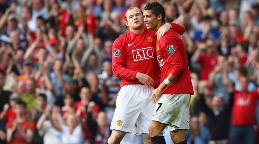 Com Rooney
