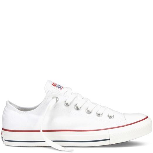 Ténis All Star Converse, €65