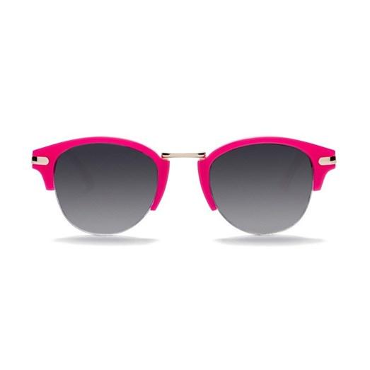 Óculos de sol Bimba y Lola, €61
