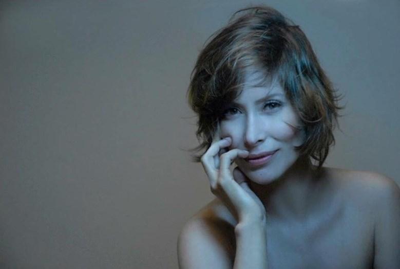 Sónia Brazão tenta sobreviver longe da representação
