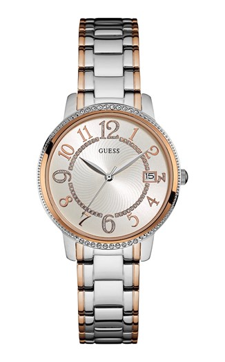Relógio Guess €229