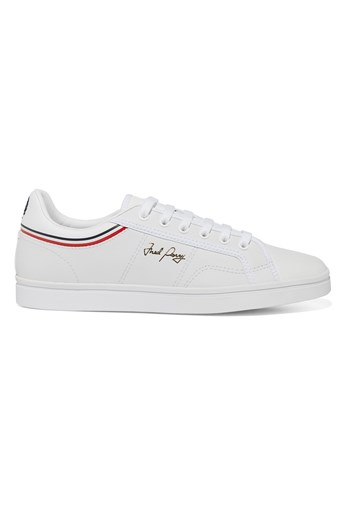 Ténis Fred Perry, €90