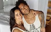 A vida secreta do namorado de Rita Pereira