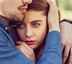 As 3 coisas que tem de fazer quando acaba uma relação