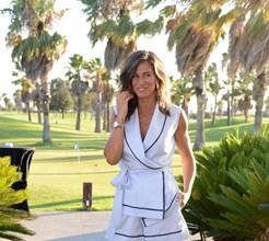 SIC apresentou 'Paixão' no Algarve