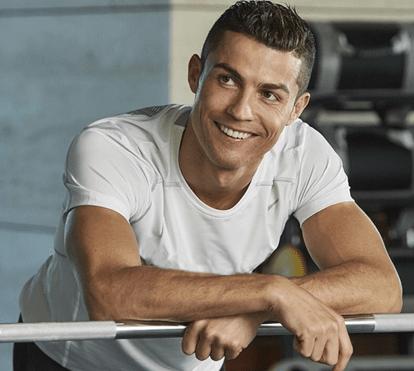 Ronaldo compra liberdade por 14 milhões... mas não quer assumir culpas