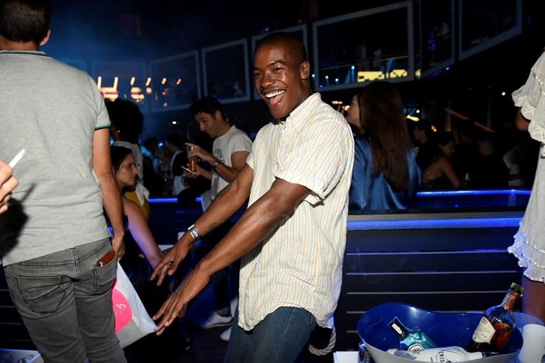 Já inaugurou a discoteca que promete dar que falar este verão no Algarve
