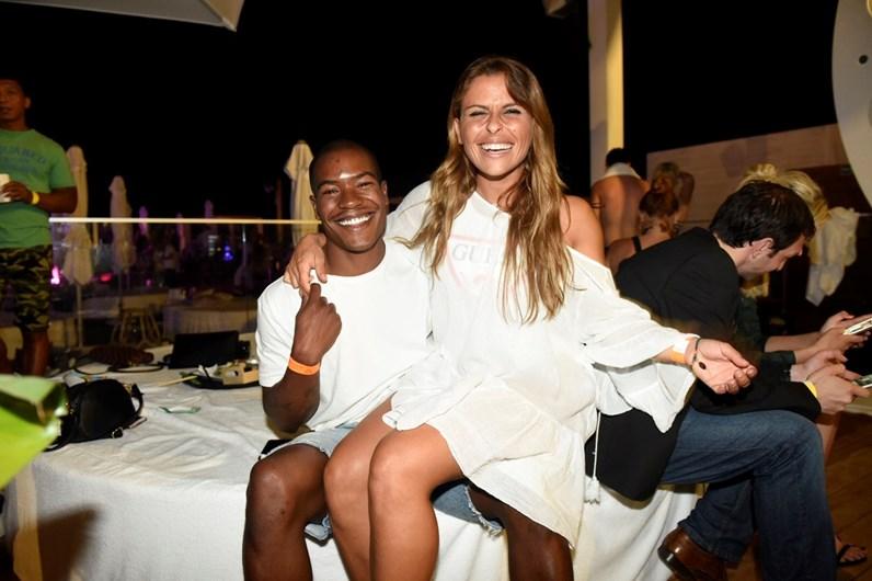 Blanco inaugura em Portimão conceito luxuoso e internacional de beach club