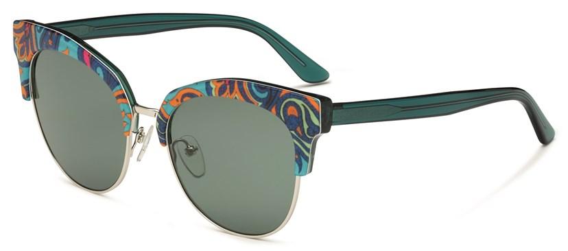 Óculos de sol Etro, €286