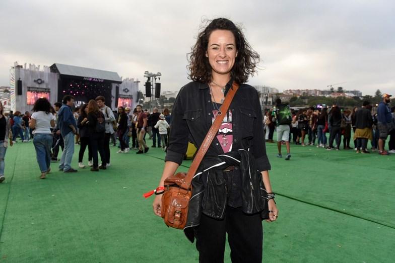Mariana Pacheco