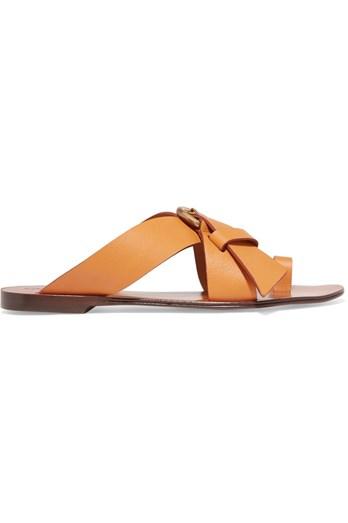 Sandálias Chloé, €550