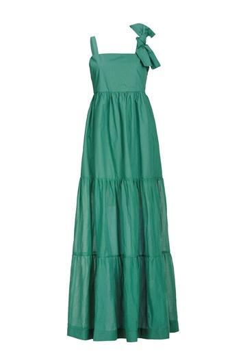 Vestido Pinko, €154