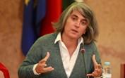 Secretária de Estado Graça Fonseca assume homossexualidade