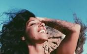 De biquíni ou em topless: Ana Malhoa está cada vez mais ousada nas redes sociais