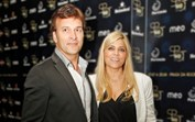 Tony Carreira e Fernanda: vem aí o divórcio oficial